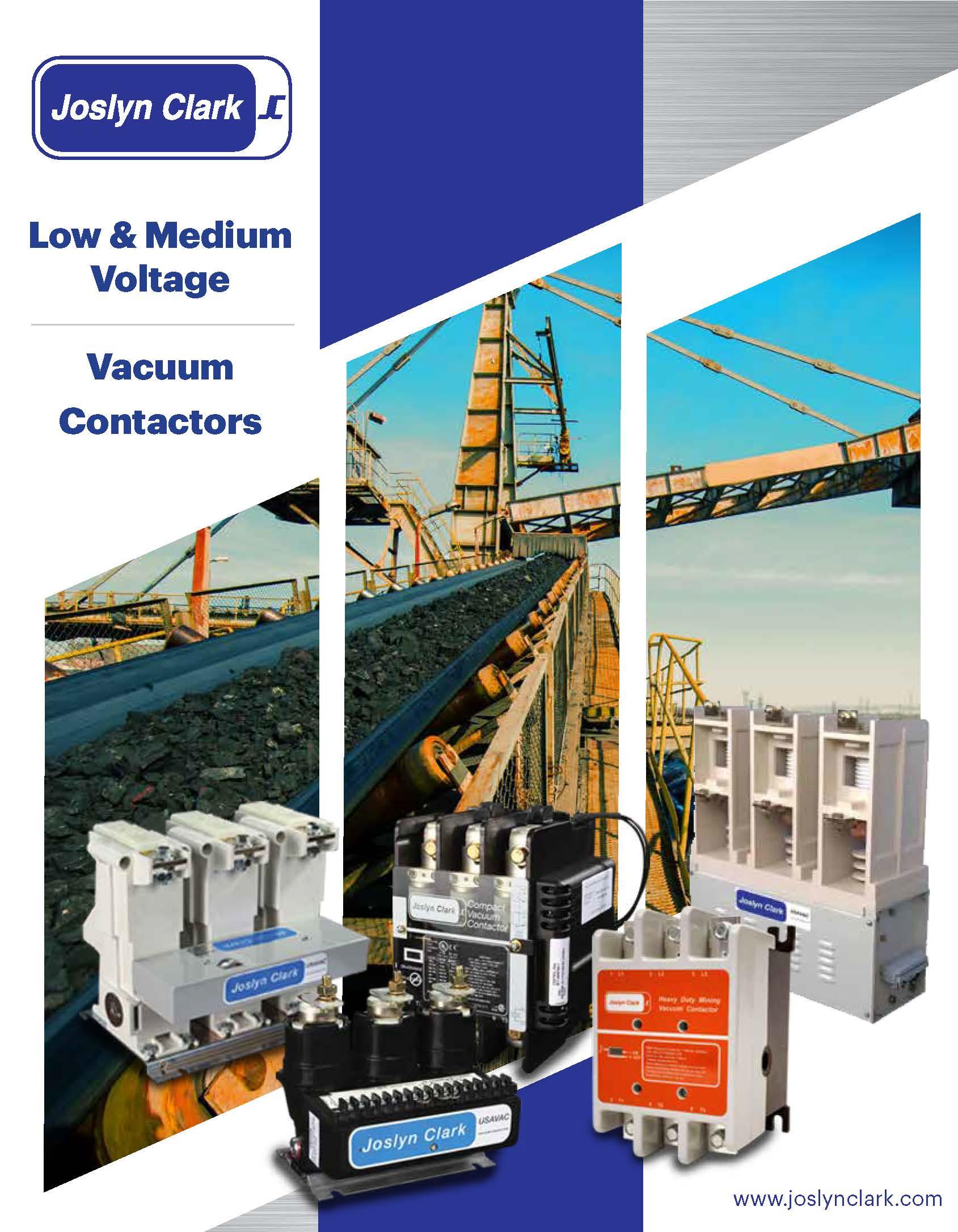 JCC1801 Rev. A - Vacuum Contactor Brochure_Page_01