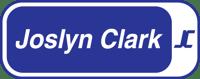 Joslyn Clark Logo