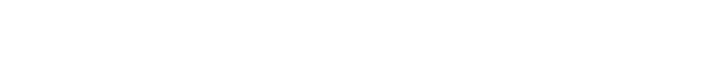 thomson_nyliner_logo_white.png